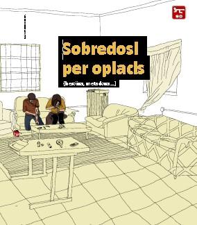 Fullet sobre la sobredosi per opiacis